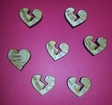 conversation hearts1