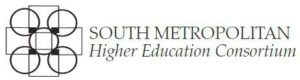 South Metropolitan Higher Education Consortium