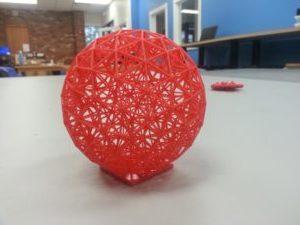 What's a 3D printer? – SouthWorks Maker Lab Park Forest